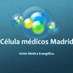 Celula madrid