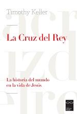 Cruz del Rey, La - Keller, Timothy