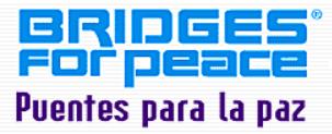 Puentes para la paz