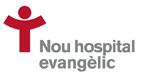 hospital evangelico