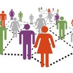 personas unidas 1